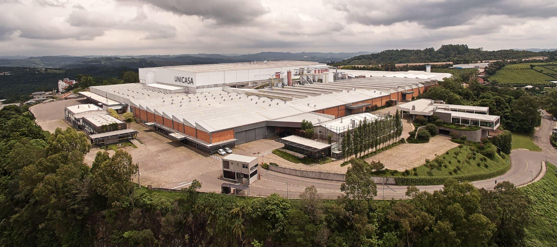 Fábrica Dell Anno 2
