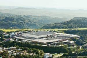 Fábrica Dell Anno