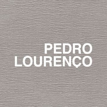 Pedro Lourenço para Dell Anno Curitiba