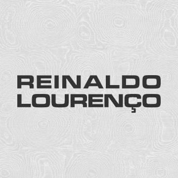 Reinaldo Lourenço para Dell Anno Curitiba