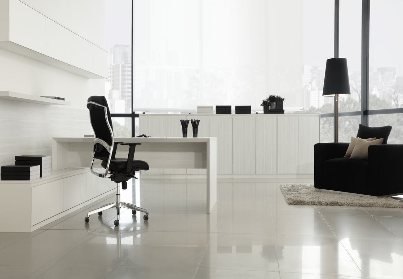 Home Office Dell Anno Curitiba Móveis Planejados 1