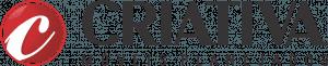 Logo Criativa