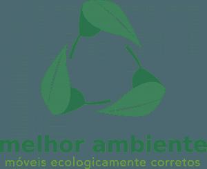Selo Ambiental Dell Anno